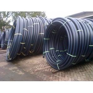 Vinilon HDPE Pipe PN 10  PN 16