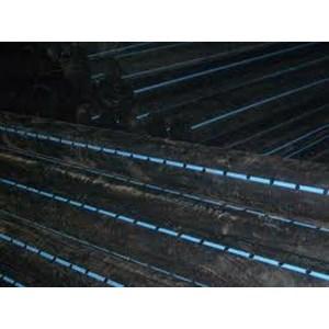 Pipe HDPE PN 10 PN 16 Pralon