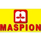 Pipa HDPE PN 10  PN 16 Maspion 2