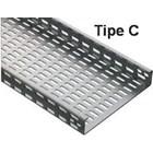 Kabel Tray Tipe C Murah 1
