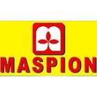 Pipa PVC Maspion  1