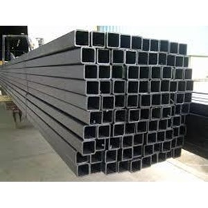 Galvanized Hollow Pipe