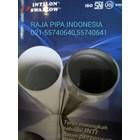 Pipa PVC SNI 1