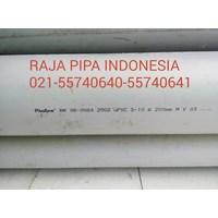 Jual  Pipa PVC SNI 2