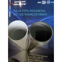 Pipa PVC SNI