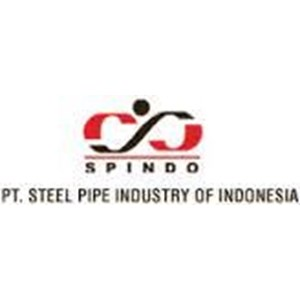Galvanized Iron Pipe Spindo