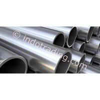 Distributor Pipa Hitam Welded 3