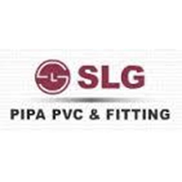 Pipa PVC SLG