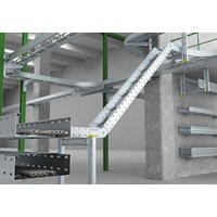 Distributor Cable Ladder 3