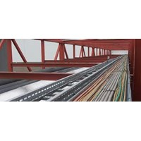 Jual Cable Ladder