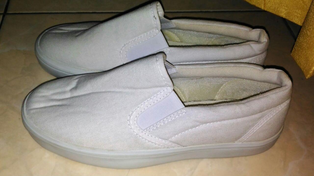 Jual Sepatu Px Style 179 Harga Murah Jakarta Oleh Toko