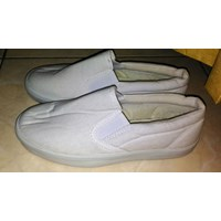 Sepatu Px Style 179 1