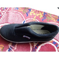 Distributor Sepatu Px Style 3
