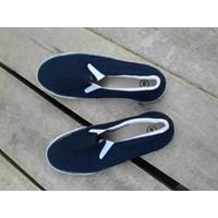 Sepatu Px Style 1