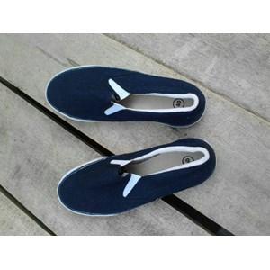 Sepatu Px Style