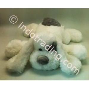 Boneka Anjing