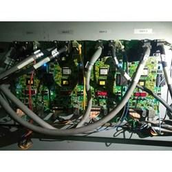 Service Spare Part dan Accesories Mesin Injeksi Plastik serta Hydroulic Pump