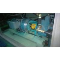 Service dan Spare Part Hydroulic Pump   By Pratama Sinarindo Teknik