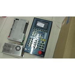 Porcheson Kontrol Mesin Injeksi Plastik Instalasi Pemasangan