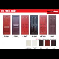 Pintu Angzdorr 1