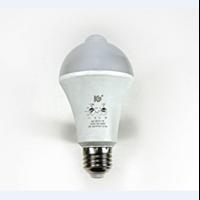 Rumah Lampu Bulb