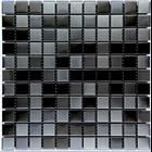 Keramik Mozaik Deluxe Platinum 1