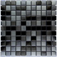 Keramik Mozaik Deluxe Platinum