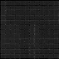 Keramik Dinding  VENUS Tipe pop Black