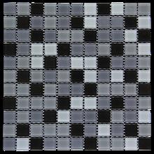 Keramik Kamar Mandi  Pakai  Glas Mosaic