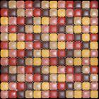 Keramik Dinding Dengan mosaic venus 1