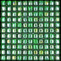 Keramik Dinding Dengan Venus Tipe Icy Green