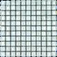 Keramik Mozaik  venus Tipe Icy White Pearl