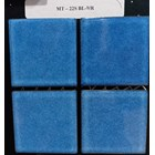 MOSAIC COTTO TIPE MT -22S BL-9/R 1