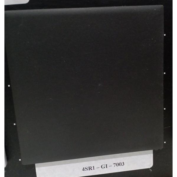 MOSAIC COTTO 4SRI-GI-7003