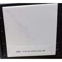 KERAMIK COTTO 4SRI-CATALATTA CAL 349