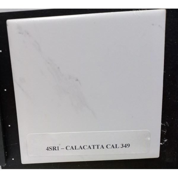 KERAMIK COTTO 4SRI-CATALATTA CAL 349