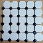 Mosaic mass Tipe OCT 102 1