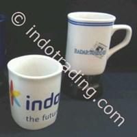 Mug Promosi 1