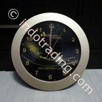 Jam Dinding Promosi 1