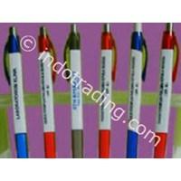 Pen Promosi 1