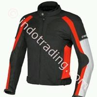 Jaket Promosi 1
