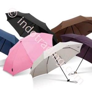 Payung Lipat Promosi