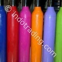 Payung Botol Promosi 1