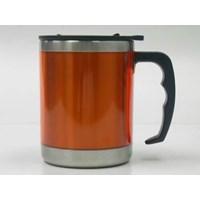 Gudang Mug Stainless 1