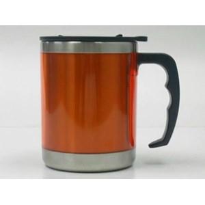 Gudang Mug Stainless