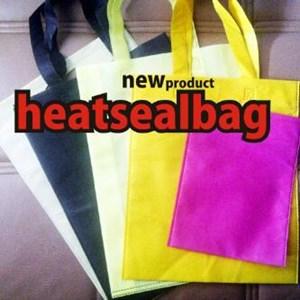 Tas Guddy Bag Promosi