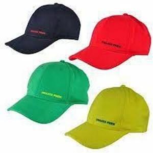 Topi Golf Promosi