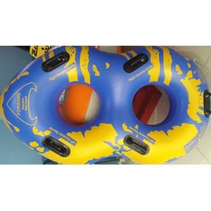 Peralatan Olahraga Outdoor Ban Renang Watertubes Zebec 42