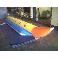 Distributor Banana Boat Merk Zebec Madein Korea 3