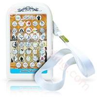 Distributor Audio Ibadah Sholat 3